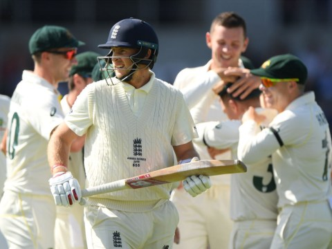 Joe Root should quit as captain if England lose Headingley Ashes Test, claims Geoffrey Boycott
