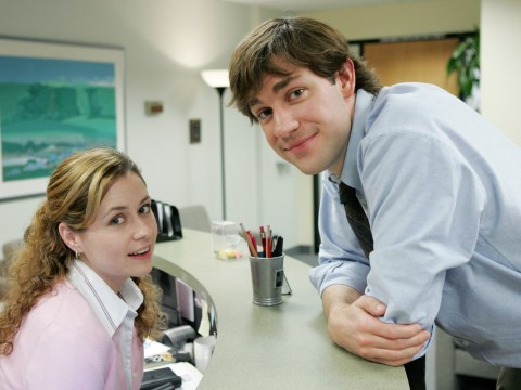 Tips from The Office US's Jim and Pam you can take to make your relationship work, according to an expert