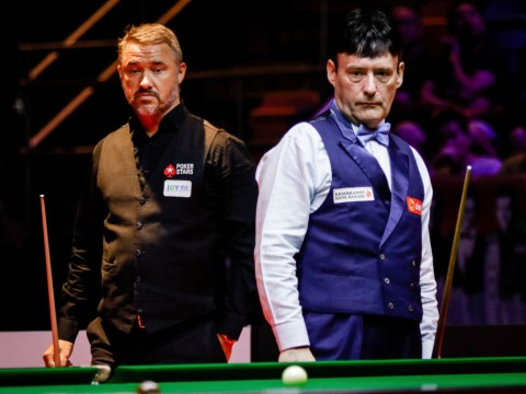 Snooker World Seniors Championship TV channel, players, draw, schedule, prize money and odds