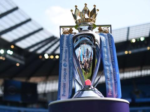 Danny Murphy predicts where Liverpool, Man Utd, Chelsea and Arsenal will finish next season