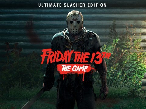 Friday the 13th: The Game Ultimate Slasher Edition – death to campers