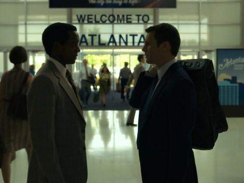 Mindhunter season 2: Who is The BTK Strangler?
