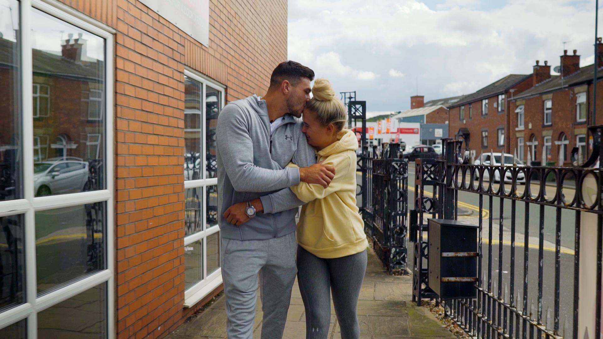 Dating forces reunited org uk basketball