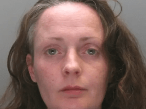 Urgent appeal after mum goes missing with six-year-old son