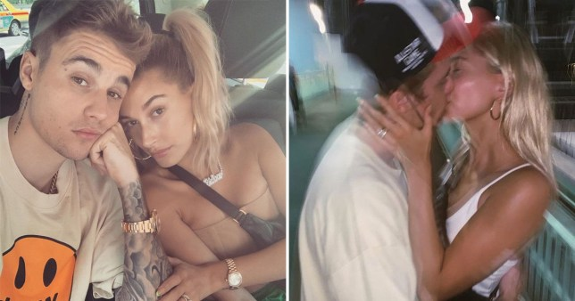 Justin Bieber and Hailey Baldwin wedding details: Stars expected to have religious ceremony