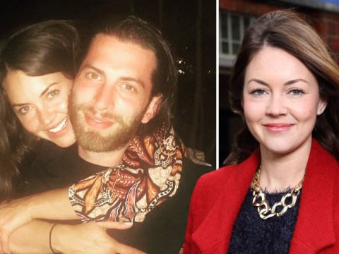 Is Stacey Fowler leaving EastEnders after Lacey Turner gives birth?