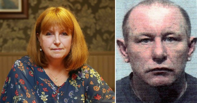 'Monster' who raped woman then drowned her in bath could soon be free