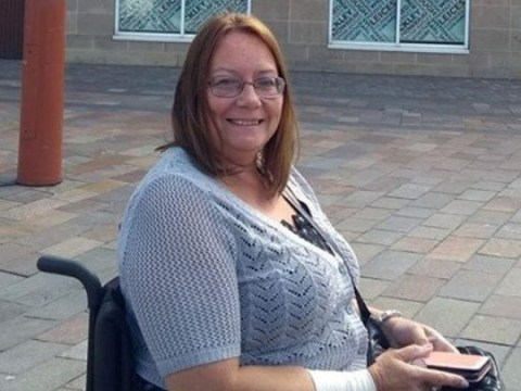 Disabled woman denied double bed at Travelodge 'for health and safety reasons'