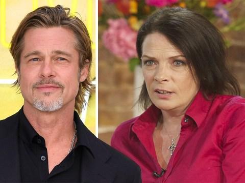 Former Scientologist's claims Brad Pitt 'escaped death after undergoing dangerous drug detox' debunked
