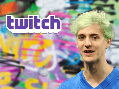 Ninja fans furious as Twitch promotes other streamers on Fortnite legend's channel after move to Mixer