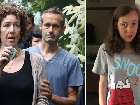 British police investigate death of Nora Quoirin as family seeks answers