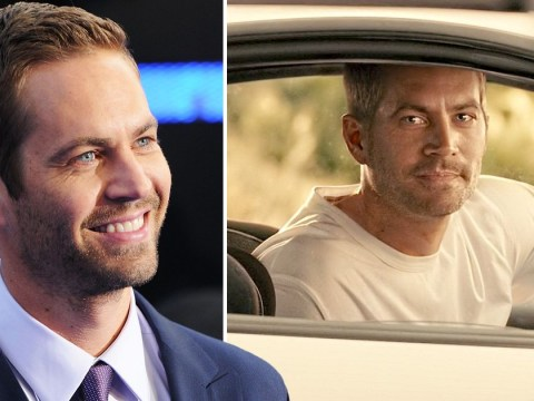 Paul Walker's character Brian O'Conner 'returning for Fast and Furious 9' six years after his death