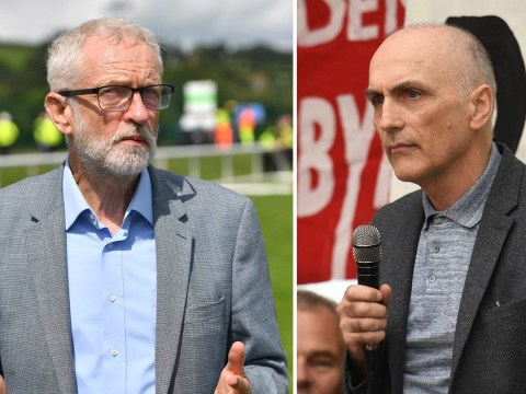 Chris Williamson sues Labour after he is re-suspended over anti-Semitism