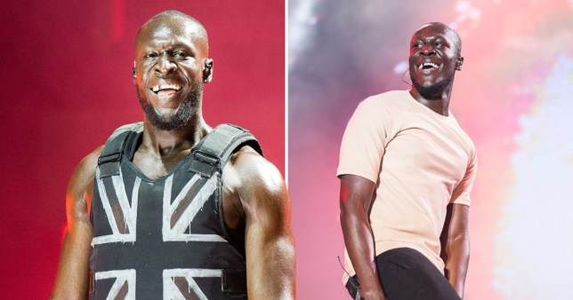 Stormzy gives back by offering two more Cambridge scholarships to young people from minority backgrounds