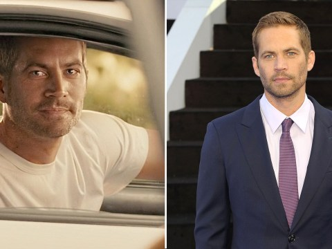 Furious 9 needs to let Paul Walker rest in peace amid hints character will return 6 years after death