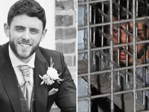 Suspect denies 'any involvement' in murder of PC Andrew Harper