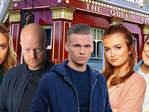 EastEnders spoilers: 19 characters who definitely don't die in Hunter's siege – and 15 who might