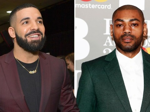 Drake brought 'good energy' to Top Boy and was 'instrumental' in bringing show to Netflix
