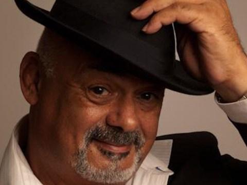 Murder victim stabbed in street was 'loving' granddad who adored music