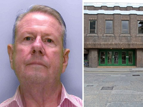 Teacher who abused schoolboys in the 1970s jailed for 12 years