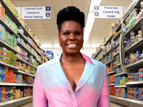 Leslie Jones to leave Saturday Night Live to host US reboot of Supermarket Sweep