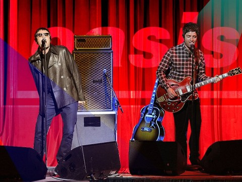 Noel Gallagher teases Oasis: The Musical is 'inevitable' as fans mourn 10 years since band split