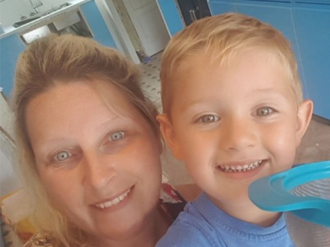 Gran wants £12,000 refund on her TUI holiday after grandson 'eaten alive by bedbugs'
