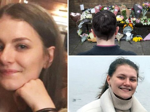 Libby Squire's family can finally hold funeral as body is returned five months on