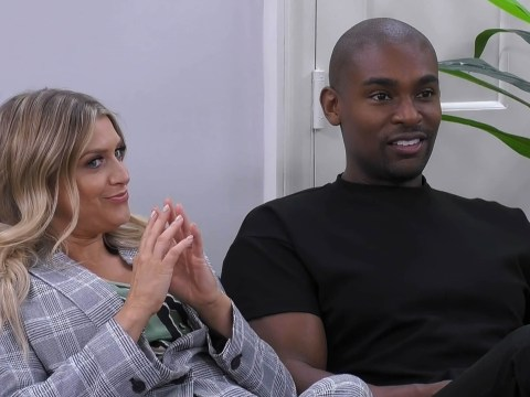 Celebs Go Dating expert warns upcoming episode will be 'biggest night in history of series'