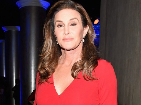 Caitlyn Jenner contemplated suicide over transition fears: 'It was a bad time'