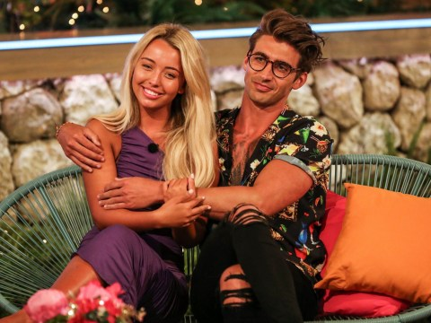 Which Love Island 2019 couples are still together?