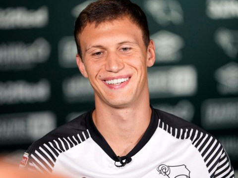 Krystian Bielik convinced Arsene Wenger would have given him chance at Arsenal