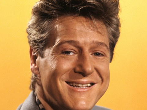 Joe Longthorne's best songs from Danny Boy to Wind Beneath My Wings in the wake of his death