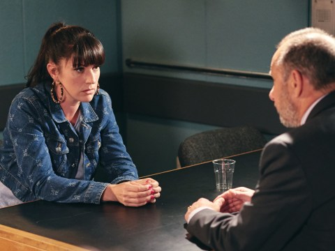 Emmerdale spoilers: Shock exit for Kerry in dramatic death story?