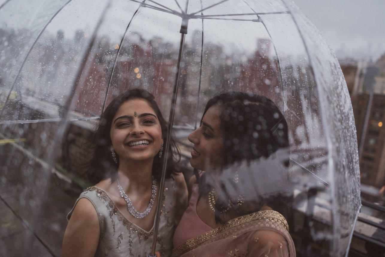 Pakistan dating video i love