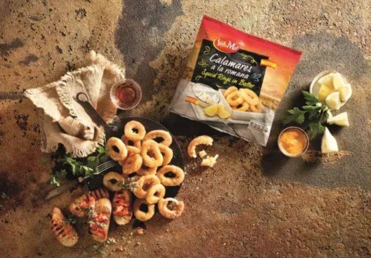 Lidl's churros are back – but for a limited time only