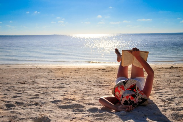 Dream job alert: Get paid to be a bookseller in the Maldives