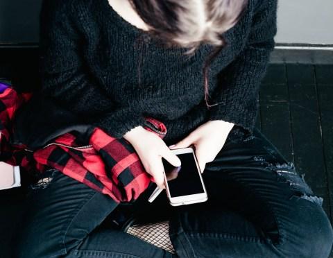 Alternative School Porn - Girl 11 youngest victim of revenge porn in Scotland | Metro News