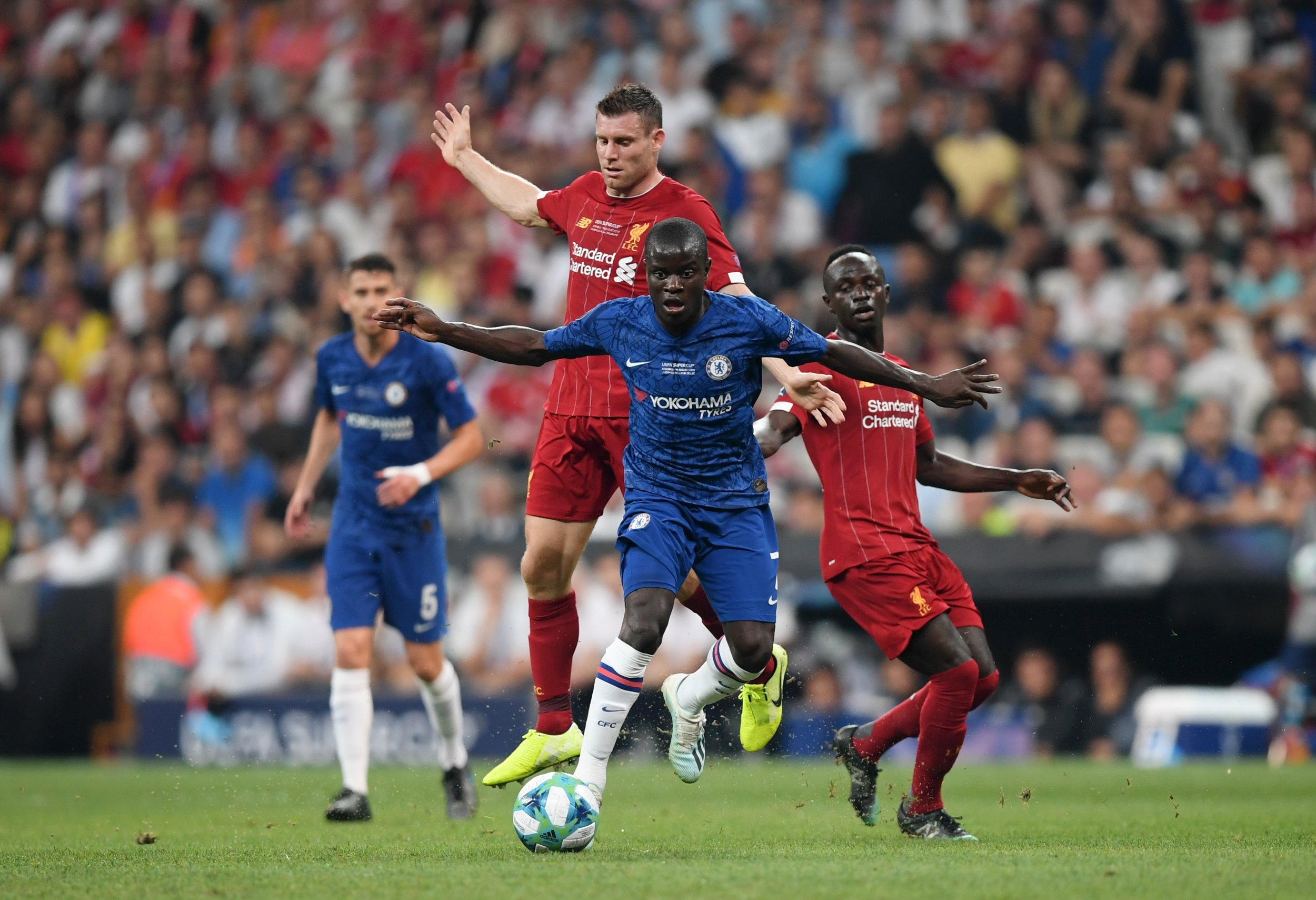 Chelsea Vs Leicester City Predictions Betting Tips And