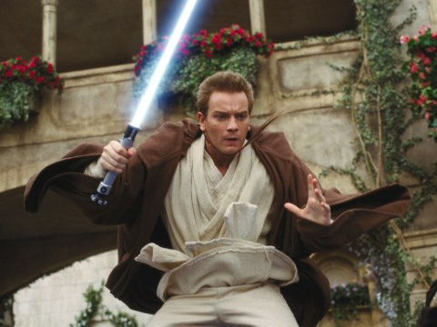 Ewan McGregor's return to Star Wars as Obi-Wan Kenobi: Plot Details