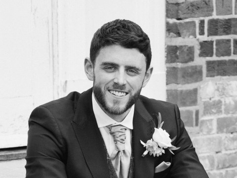 Trial date set for man accused of murdering PC Andrew Harper