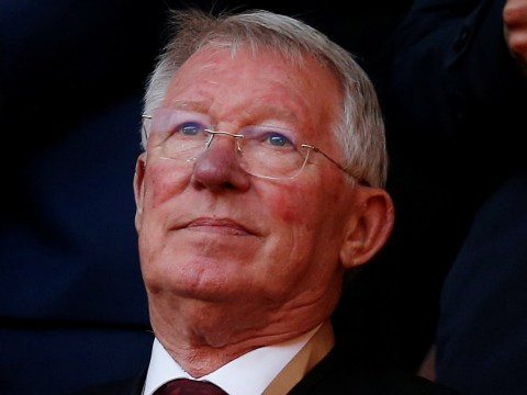 Newcastle boss Steve Bruce rejuvenated after seeking advice from Alex Ferguson