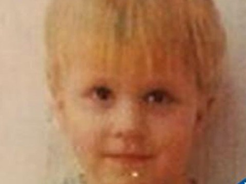 Fears growing for boy, 3, missing from Birmingham