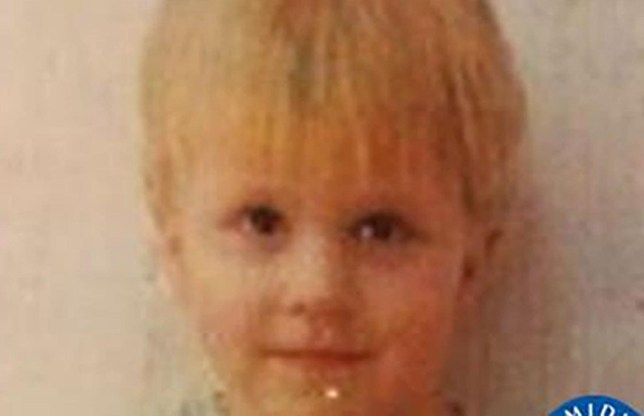 Undated handout photo issued by West Midlands Police of Dylan Hayes. Concerns have been growing for the welfare of the toddler who went missing from Birmingham. Three-year-old Dylan was last seen with his mother, Kayley Hayes, on Monday night in the Selly Oak area, West Midlands Police said. PRESS ASSOCIATION Photo. Issue date: Tuesday August 20, 2019. See PA story POLICE Toddler. Photo credit should read: West Midlands Police/PA Wire NOTE TO EDITORS: This handout photo may only be used in for editorial reporting purposes for the contemporaneous illustration of events, things or the people in the image or facts mentioned in the caption. Reuse of the picture may require further permission from the copyright holder.