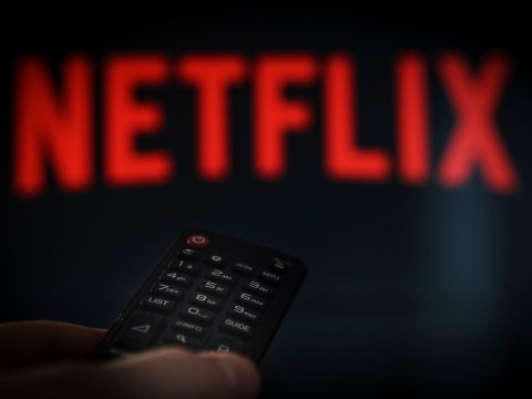 Netflix no longer works on some Samsung TVs and Roku streaming boxes