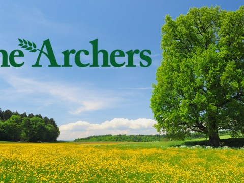 How to catch up with The Archers episodes on BBC Radio Four