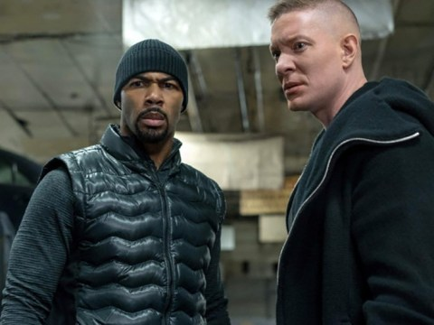 Will there be another season of Power after season 6 on Netflix?