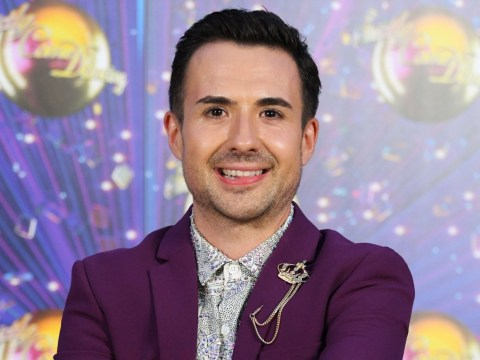 Why has Will Bayley quit Strictly Come Dancing and will he be replaced?