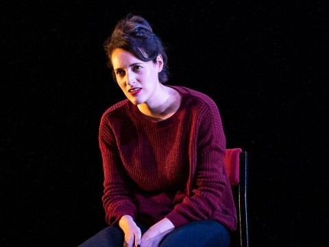 Can you still get Fleabag theatre tickets and when is the last performance?
