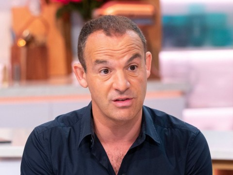 Martin Lewis sick of movie ads as he demands cinemas declare actual start time of films